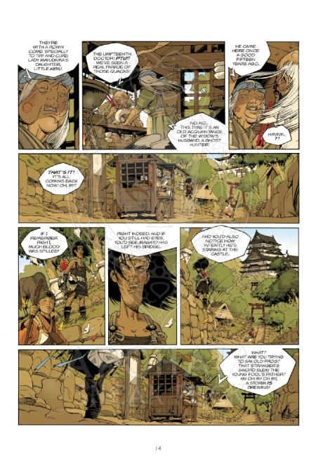 Okko Vol. 3 HC Preview PG_10