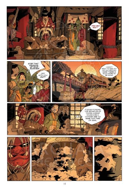 Okko Vol. 3 HC Preview PG_14