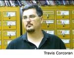 Travis Corcoran