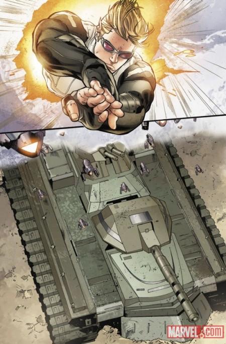 X-Men: Legacy #245 PREVIEW3(W)