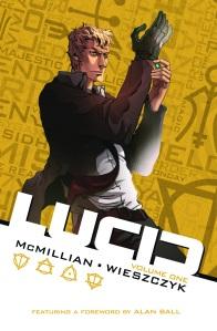 Lucid v1 HC