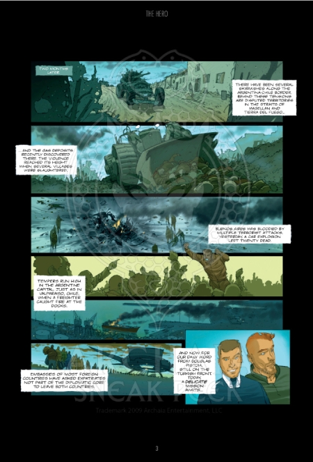 Cyclops 003 Preview_PG1