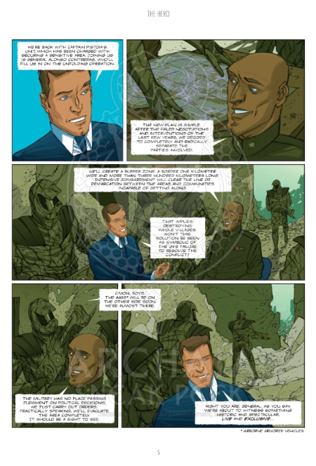 Cyclops 003 Preview_PG3