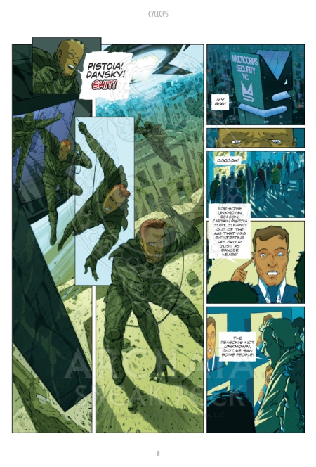 Cyclops 003 Preview_PG6