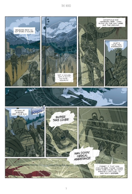 Cyclops 004 Preview_PG3