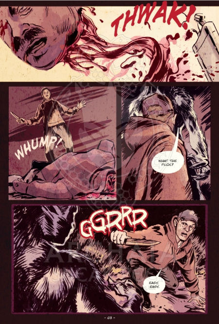 Feeding Ground 004 Eng Preview_PG2