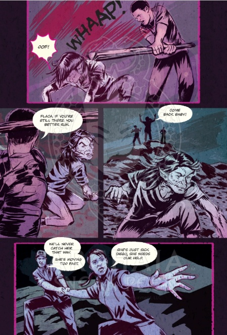 Feeding Ground 004 Eng Preview_PG6