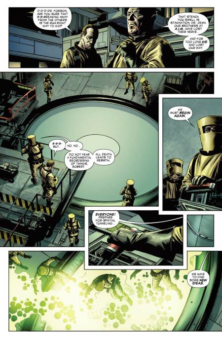 FF #1 PREVIEW1