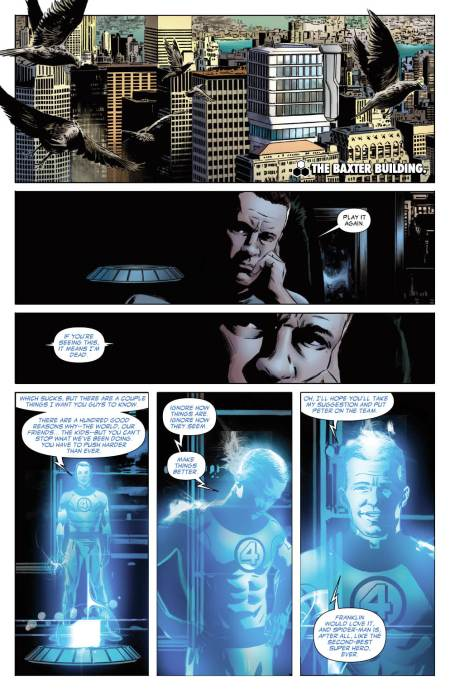 FF #1 PREVIEW2
