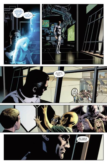 FF #1 PREVIEW3