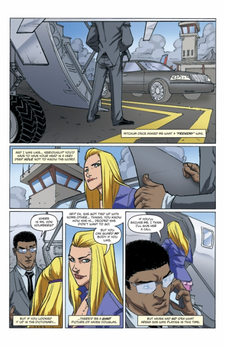 Frenemy #4 Preview pg  (3)