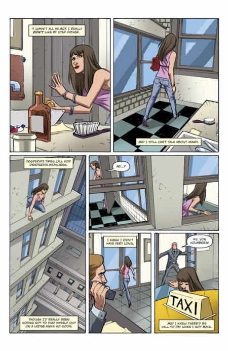 Frenemy #4 Preview pg  (7)