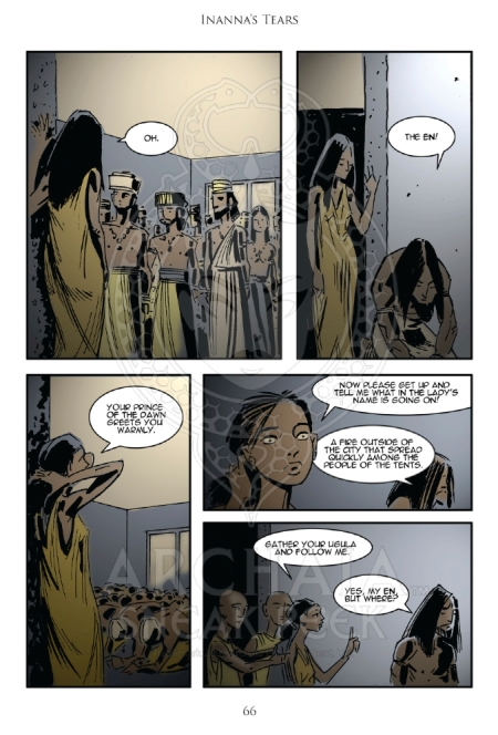 Inanna's Tears Preview_PG4