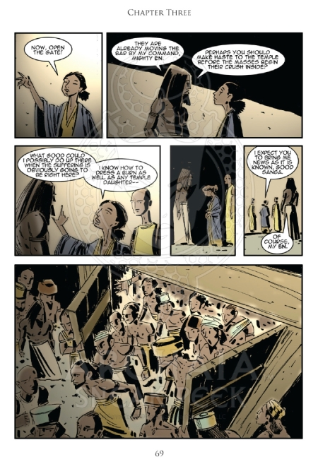 Inanna's Tears Preview_PG7