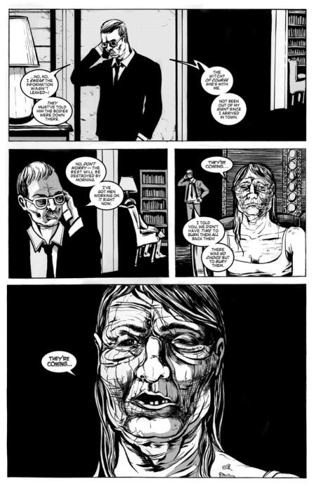 Memoir #2 p5