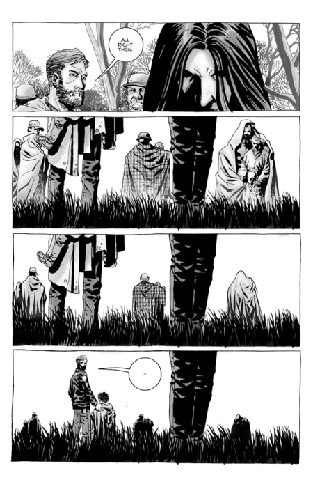 The Walking Dead Weekly #7 p5