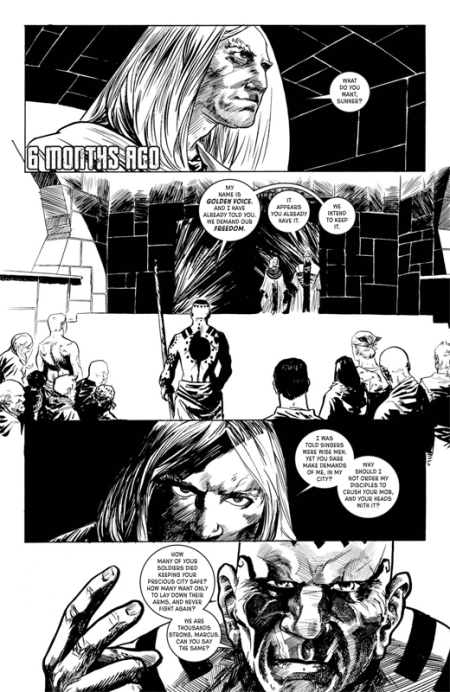 Wasteland #30 Preview pg  (4)