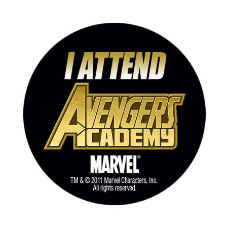 Avengers Academy ACC_Button