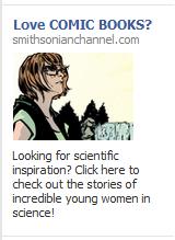 Smithsonian_Comic_Books
