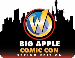 Big Apple Spring