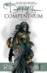 darkness-compend-cov-web