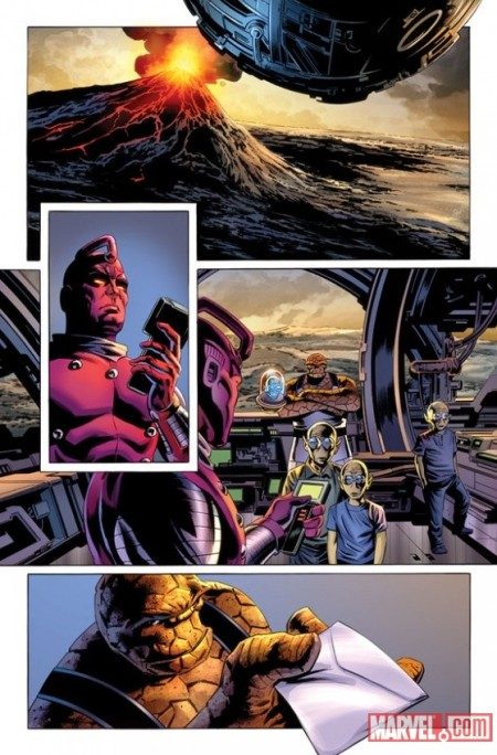 FF #3 Preview2