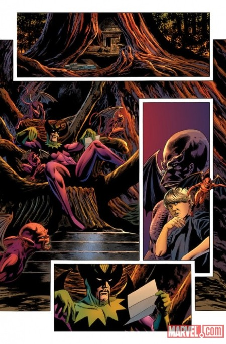 FF #3 Preview3