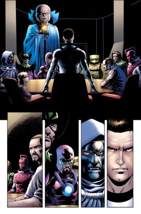FF #4 Preview2