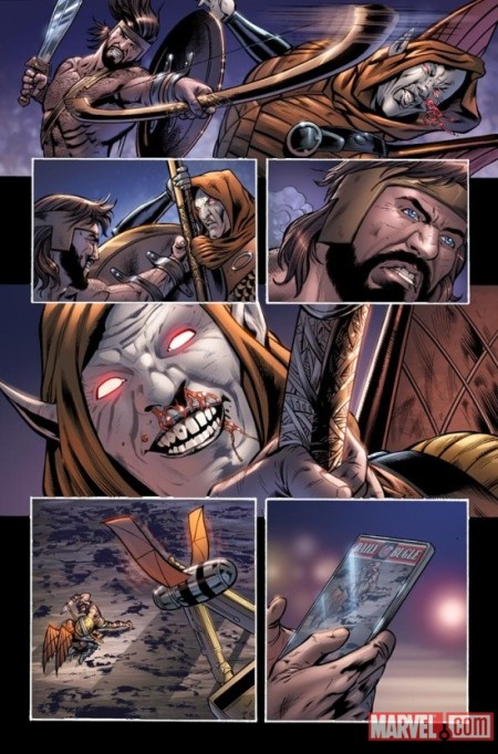 Herc #2 Preview3
