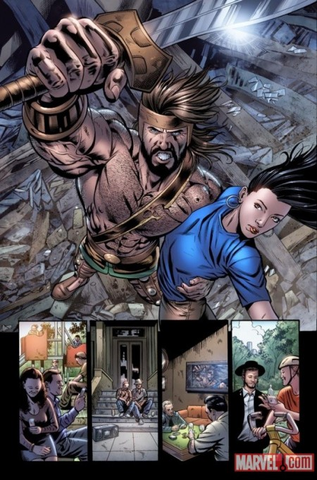 Herc #2 Preview5