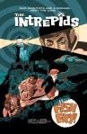 intrepids4-cov-web