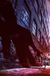 NWLD003_Cover-(DONE)_rev