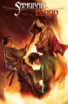 samuraisblood01-cov-web