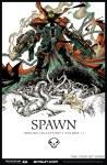 SpawnOriginsTP11-cov-web