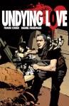 undyinglove-03-cov-web