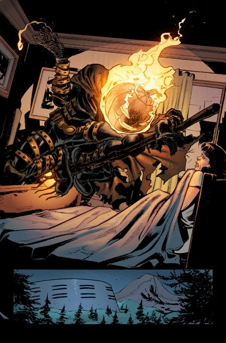 Venom #3 PREVIEW1