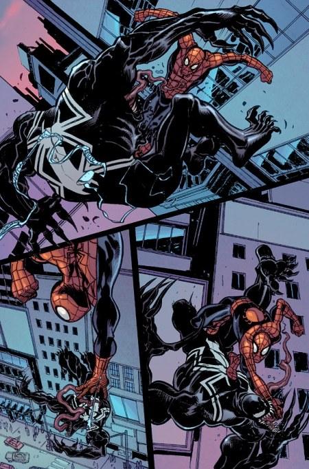 Venom #3 PREVIEW2