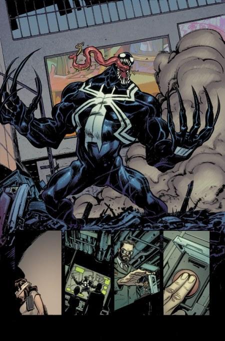 Venom #3 PREVIEW3