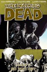 walkingdead-v14-cov-web