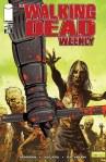 WDWeekly-26-cov-web