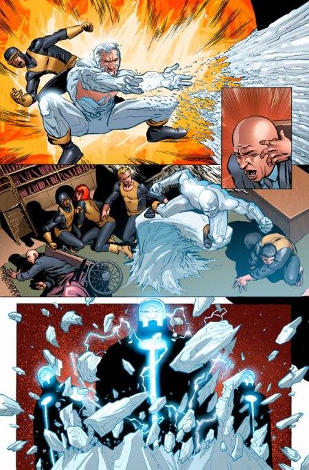 X-Men #12 Preview2