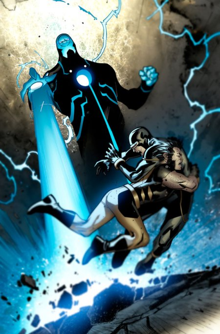X-Men #12 Preview4