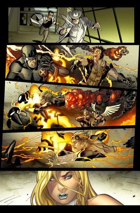X-Men #12 Preview5