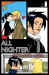 all_nighter_3_cov_72dpi
