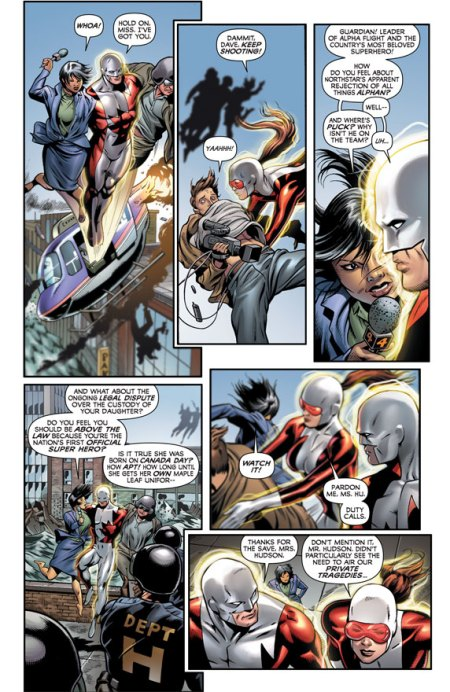 Alpha Flight #1 Preview6