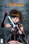 avengelyne-02-cover_72dpi