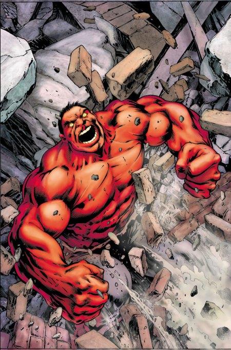 Avengers #14 Cover