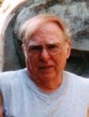 Bob Bolling