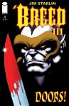 breed3_04_cover_72dpi