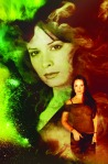 Charmed13B Photo Cover